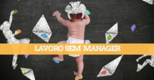 lavoro-sem-manager-2