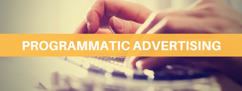Programmatic Advertising: cos'è, definizione e come si fa