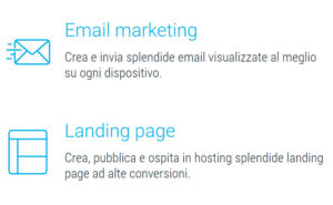 email-marketing-tools-7
