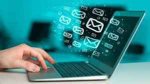corso email marketing