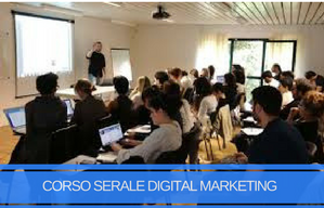 corso-serale-digital-marketing