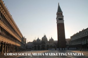 corso-social-media-marketing-Venezia