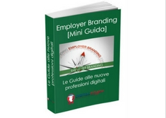 Ebook: Employer branding