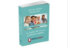 Ebook: Il Social Media Strategist