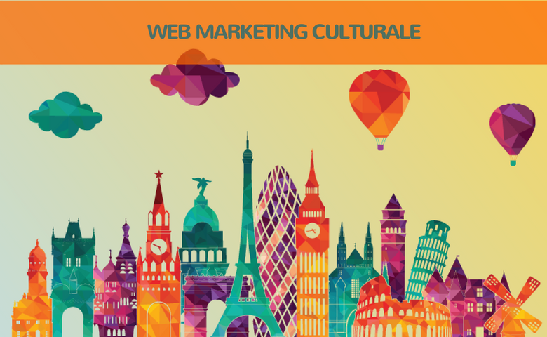 Web-marketing-culturale