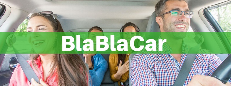 BlaBlaCar racconta la sua strategia di digital marketing [intervista]