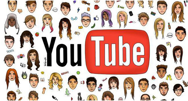seo youtube youtuber famosi 2016