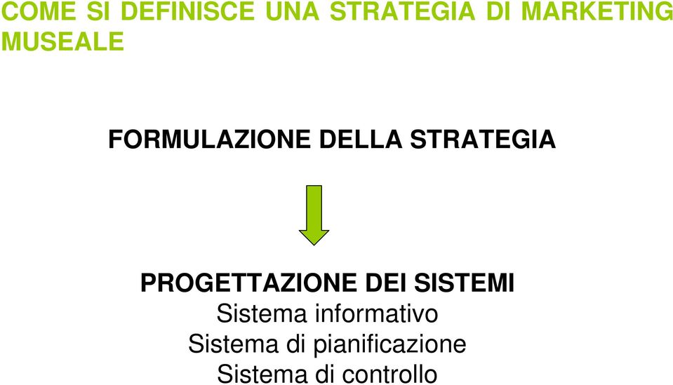 strategie-di-marketing-museale
