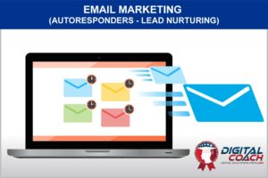 corso direct email marketing