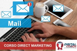corso direct marketing