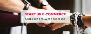 START-UP-E-COMMERCE