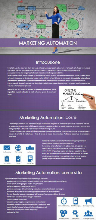 ebook-marketing-automation-layout