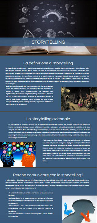 ebook-storytelling-layout