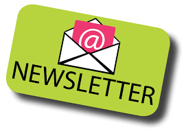 email marketing - newsletter