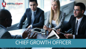 Chief-growth-officer
