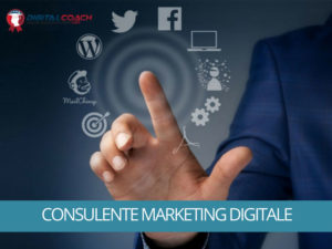 Consulente-Marketing-Digitale