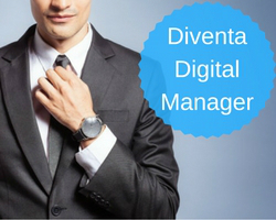 master part time digital marketing