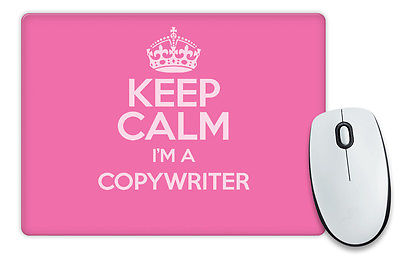 Copywriter freelance