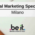 Brand Events Italy