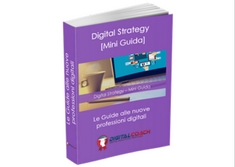 Ebook: Digital Strategy (Guida completa)