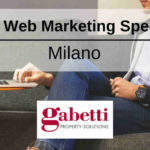 Gabetti Property Solutions