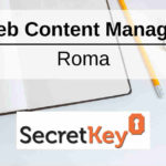 Web Content Manager