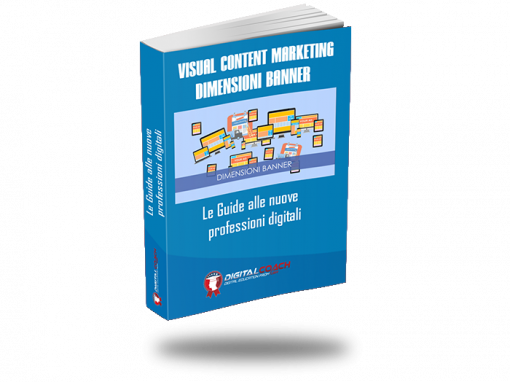 Ebook: Dimensioni banner