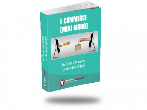 Ebook: Miniguida E-commerce