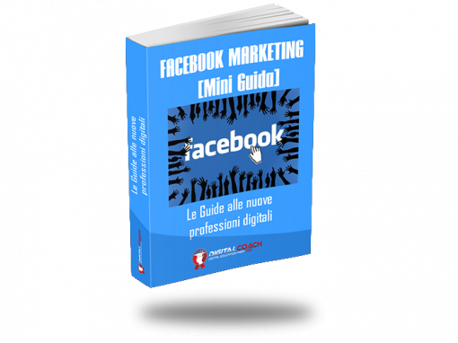 Ebook: Miniguida Facebook Marketing