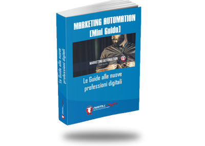 Ebook Marketing Automation