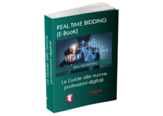 Ebook: RTB – Real Time Bidding [mini-guida]