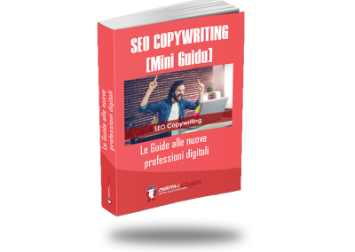 Ebook SEO Copywriting