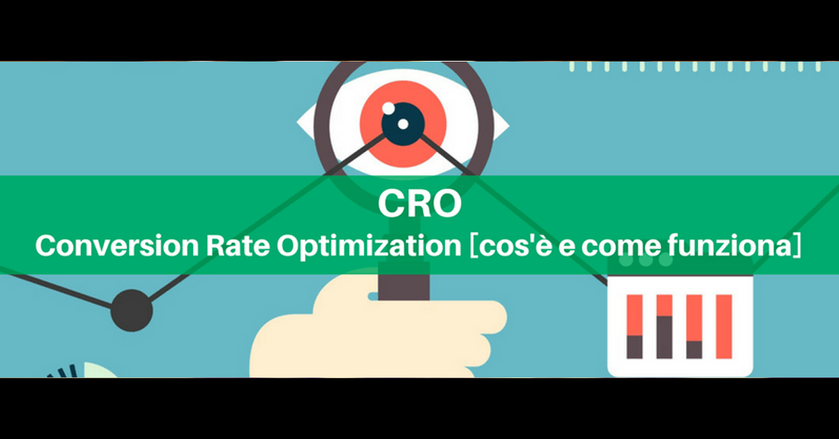 giuliano fiore mini guida cro conversion rate optimization