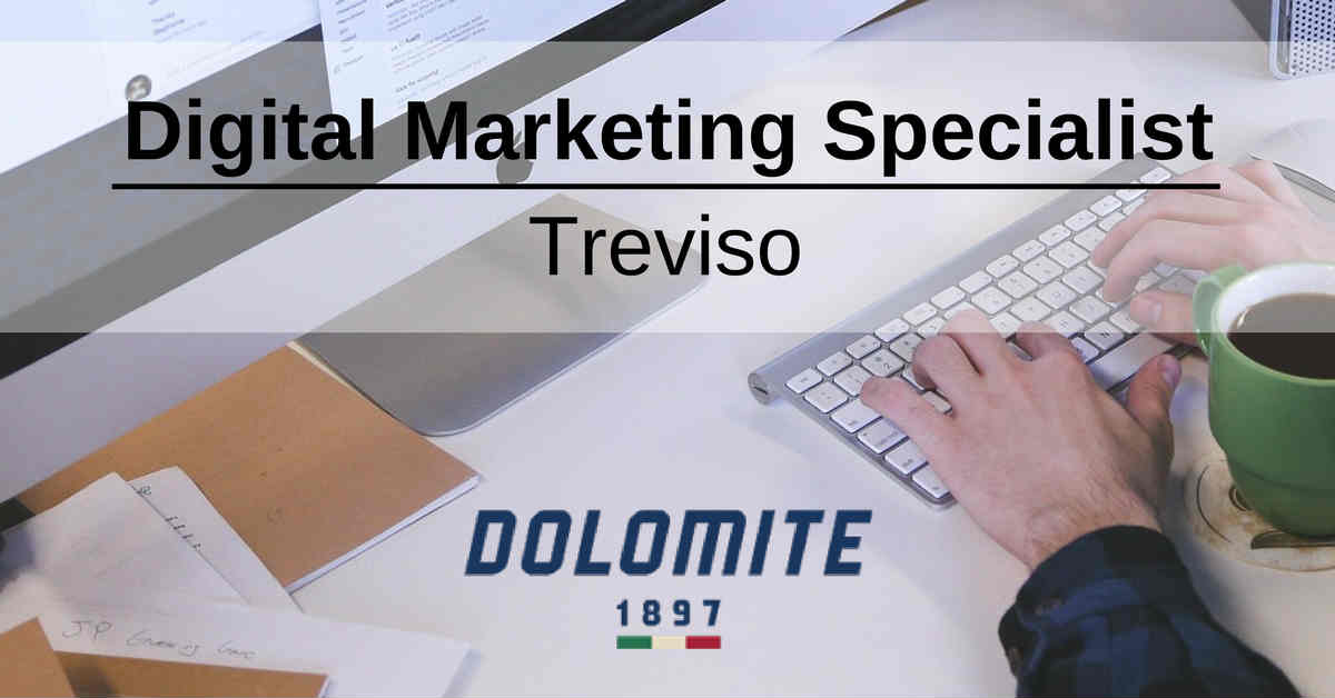 Digital Marketing Specialist  Treviso  Dolomite. Examples Of Nurse Resumes. Sample Resume For An Administrative Assistant. Phlebotomist Resume Samples. Crane Operator Resume Sample. The Format Of Resume. Objective For Resume For Customer Service. What Goes In The Profile Section Of A Resume. Achievements To Put On Resume