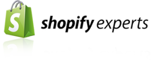 e-commerce shopify