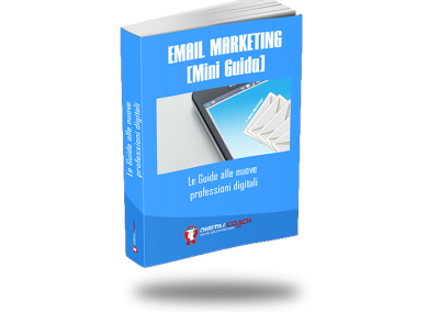 Ebook: Guida Email Marketing