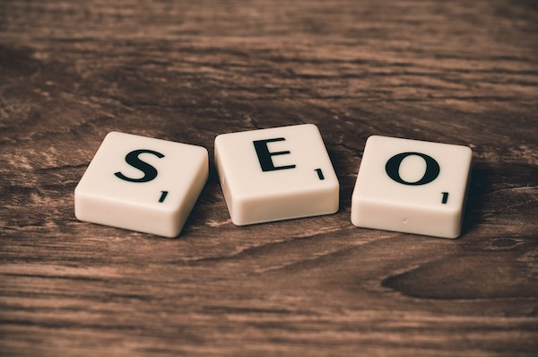 posizionamento seo, search engine optimization