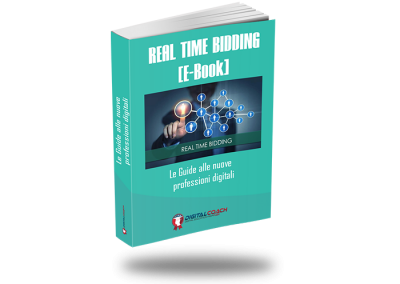 Ebook: RTB – Real Time Bidding