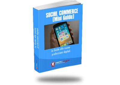 Ebook Social Commerce