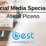 Best Marketing Agency