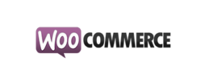 e-commerce woocommerce