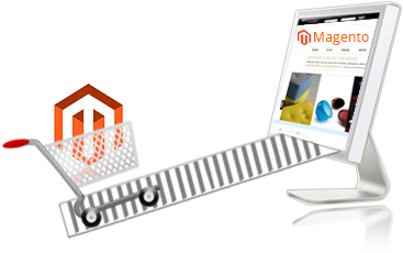 e-commerce-magento-1