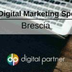 Digital Partner
