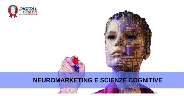 Neuromarketing e scienze cognitive