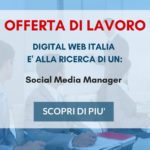 Digital Web Italia