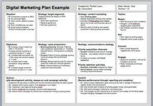 marketing-plan-ex