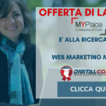MyPlace Communications srl