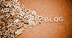 Blogging efficace