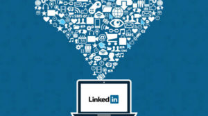 marketing per Linkedin
