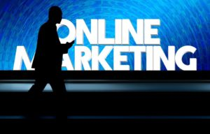 neuromarketing-online-advertising